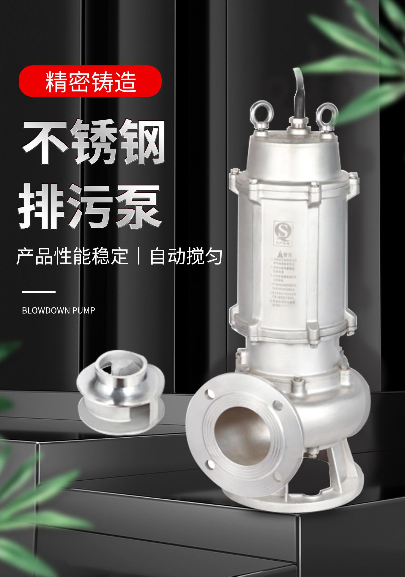 排污泵2_01.jpg