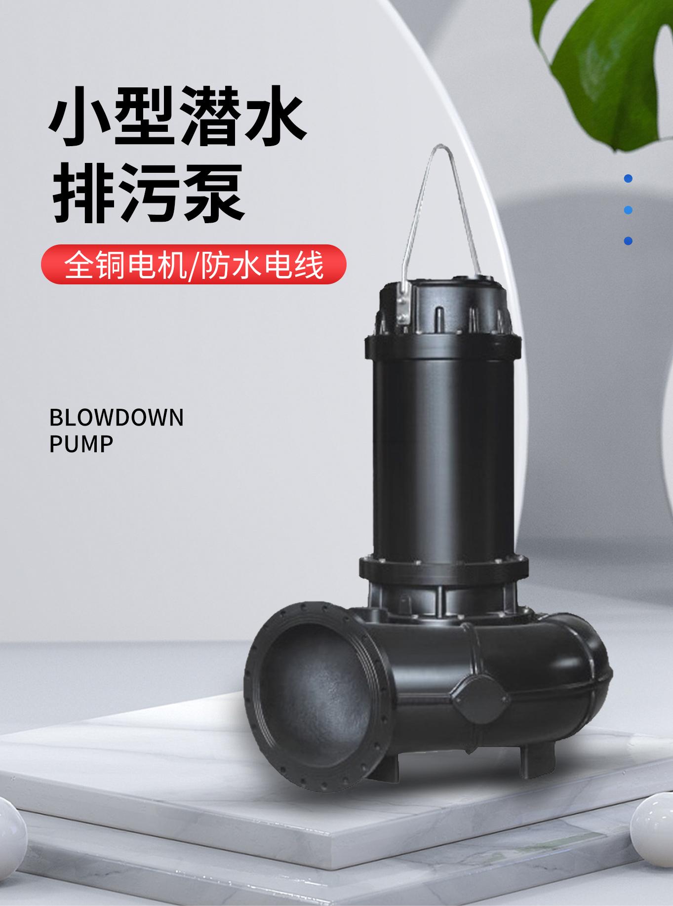 大口径潜水排污泵WQ_01.jpg