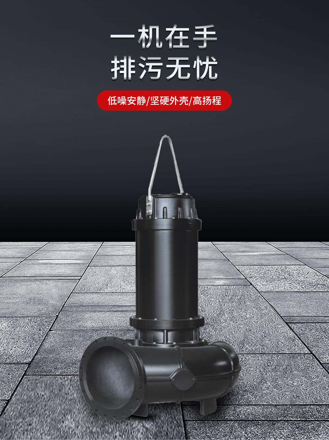 大口径潜水排污泵WQ_04.jpg