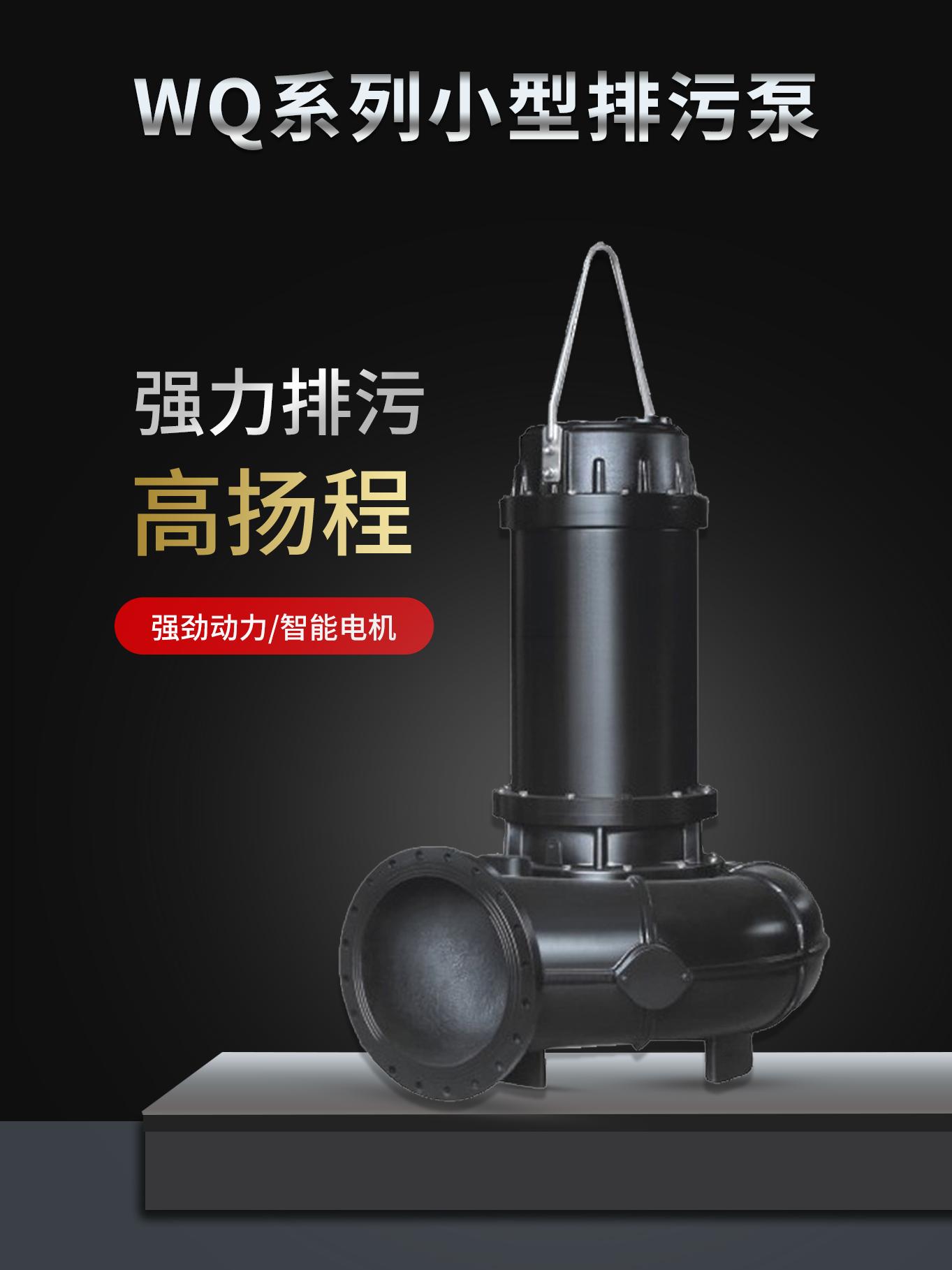大口径潜水排污泵WQ_06.jpg